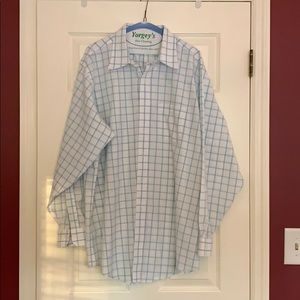 Great condition. Brooks Brothers